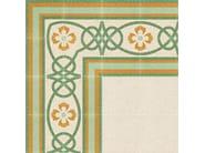 Marble grit wall/floor tiles LA BOHEME - Mipa