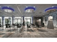 Mainport Design Hotel Rotterdam NL