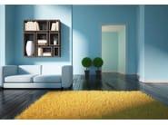 Washable water-based paint LAGUNA 3.0 - Colorificio San Marco