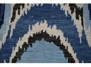 Tappeto in lana LANCIA - Jaipur Rugs