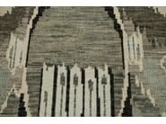 Wool rug LANCIA - Jaipur Rugs