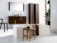 Indoor ceramic wall tiles LASSA | Ceramic wall tiles - Venis