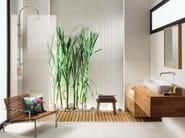 Porcelain stoneware wall/floor tiles LIVINGSTONE GRANITI - TUBADZIN