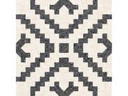 Pavimento/rivestimento in graniglia LOIZA - Mipa