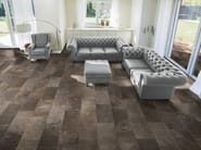 Indoor/outdoor wall/floor tiles LONDON - Ceramica Rondine
