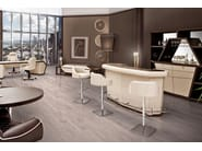 Bar cabinet LONG BEACH | Bar cabinet - Tonino Lamborghini Casa