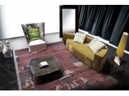 2 seater sofa LOVE AFFAIR - ERBA ITALIA