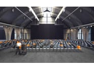 brabanthallen Den Bosch NL