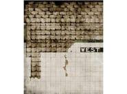 Glass-fibre textile MA-12 - MOMENTI di Bagnai Matteo