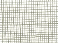 Motif wallpaper MADRAS - Wallpepper