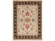 Handmade rug MARGARA - Jaipur Rugs