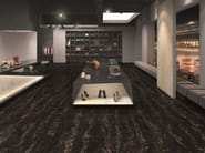 Wall/floor tiles with marble effect PORTORO - FMG Fabbrica Marmi e Graniti