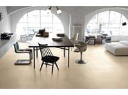 Porcelain stoneware flooring MEMORY MOOD   Wall/floor tiles - Panaria Ceramica