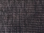 Fabric carpeting MERLOT - EDITION BOUGAINVILLE