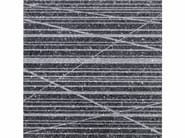 Marble grit wall tiles MILLERIGHE - Mipa