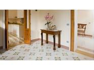 Marble grit wall/floor tiles MIMÌ - Mipa