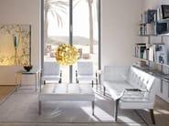 Sofa MONSEIGNEUR - Driade