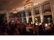 Lampada a sospensione a luce diretta in ottone MONTREAL | Lampada a sospensione in ottone - Patinas Lighting