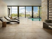 Wall/floor tiles with stone effect MY EARTH - Villeroy & Boch Fliesen