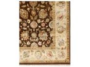 Handmade rug NEPHI - Jaipur Rugs