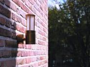 Adjustable Wall Lamp NOBUS D - BEL-LIGHTING
