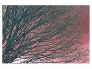 Tappeto rettangolare in cotone NORMANDIE - VIDAME CREATION