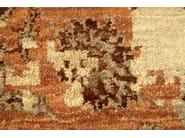 Handmade rug NUR - Jaipur Rugs