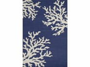 Wool rug OCEAN SIDE - Jaipur Rugs