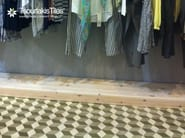 Indoor/outdoor cement wall/floor tiles ODYSSEAS 223 - TsourlakisTiles
