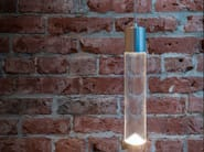 LED pendant lamp with dimmer P1 - Archilume