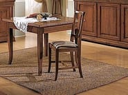 Extending square table PALLADIO | Table - Arvestyle