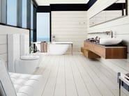 Wall/floor tiles PAR-KER® - BOSTON - Porcelanosa