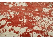 Tappeto fatto a mano PARATEM 2 - Jaipur Rugs
