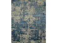 Handmade rug PARATEM - Jaipur Rugs