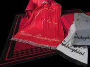 Plaid in cashmere WS124 - Tonino Lamborghini Casa by Formitalia Group