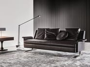 Sofa SPENCER | Sofa - Minotti