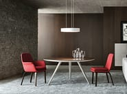 Chair YORK - Minotti