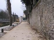 Nuovi percorsi di visita della città di Vittorio Veneto