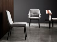 Chair FLAVIN - Minotti