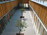 Michael Grzimek Schule