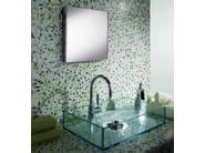 Glass Mosaic VETRINA - Mosaico+