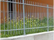 Bar modular iron Fence LA TONDA - CMC DI COSTA MASSIMILIANO