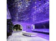 Hotel Éclat, Beijing, China