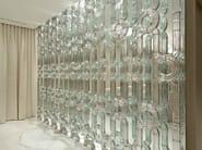 Private Residence, Dubai, United Arab Emirates