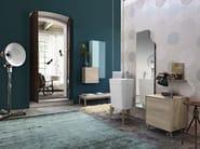Bathroom furniture set FREE 38/39 - Cerasa