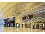 Shanghai IFC Mall, Shanghai, China