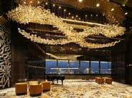 The Ritz - Carlton, Hong Kong
