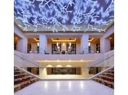 The Ritz-Carlton Dubai International Financial Centre, Dubai, United Arab Emirates