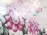 White-paste wall tiles with textile effect DIARIO - CERAMICA SANT'AGOSTINO