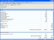 Gestione costi cantiere CANTIERI - Edilizia Namirial - Microsoftware - BM Sistemi